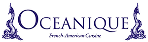 Oceanique Restaurant, 505 Main Street, Evanston